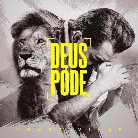 CD-Jonas-Vilar-Deus-pode