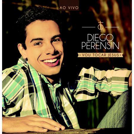 CD-Diego-Perensin-Vou-Tocar-Jesus