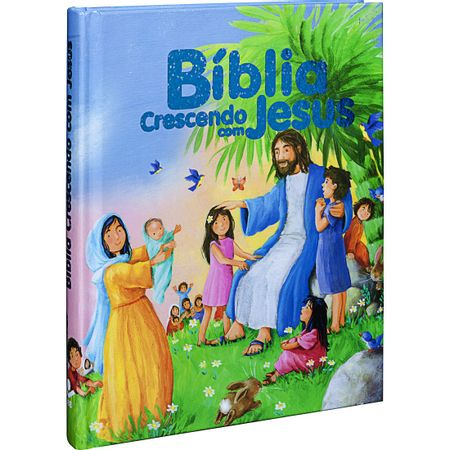 Biblia-Crescendo-com-Jesus