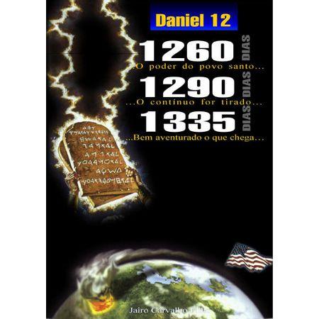 Daniel-12