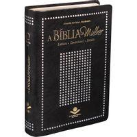 Biblia-da-Mulher