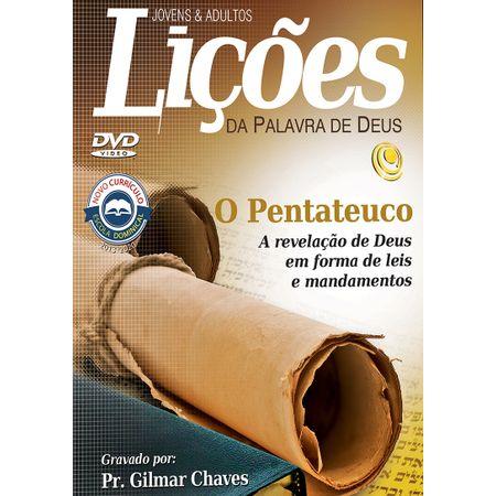 DVD-Licoes-da-palavra-de-Deus-