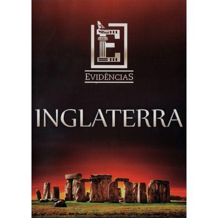 DVD-Evidencias-Inglaterra