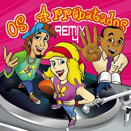CD-Os-Arrebatados-Remix-4