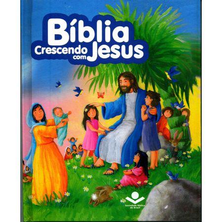 Biblia-Crescendo-com-Jesus-Azul