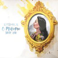 CD-Eyshila-O-Milagre-sou-eu