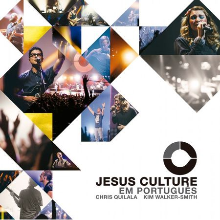 CD-Jesus-Culture-em-Portugues