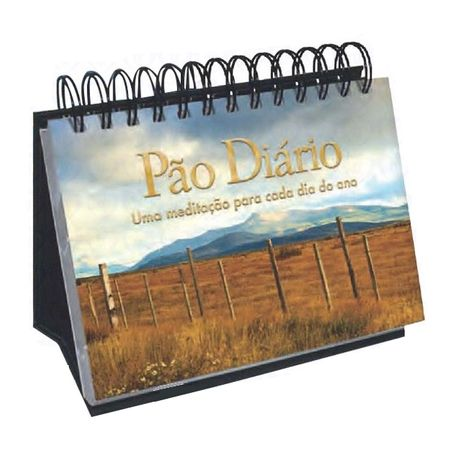 Pao-diario-20-edicao-de-mesa-2017