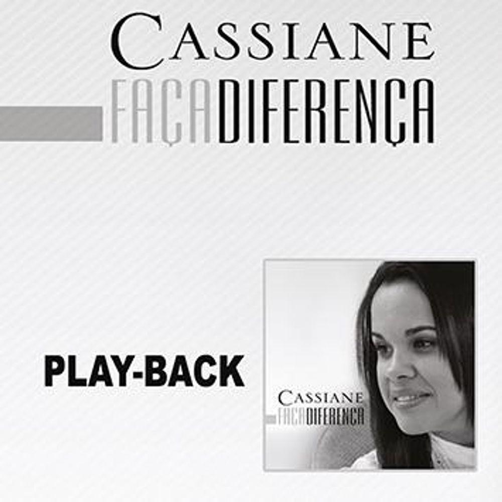 CD O DOWNLOAD CASSIANE NOVO GRATUITO VIVA DA