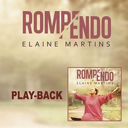 CD-Elaine-Martins-Rompendo-playback-