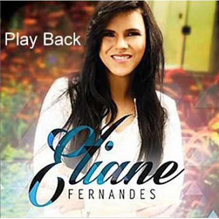 CD-Eliane-Fernandes-A-Cruz-PlayBack
