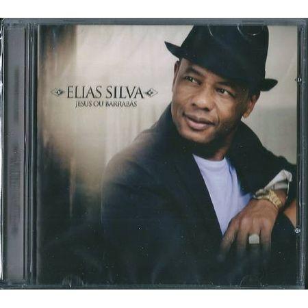 CD-Elias-Silva-Jesus-ou-Barraba