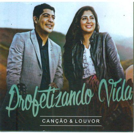 CD-Cancao-e-Louvor-Profetizando-Vida
