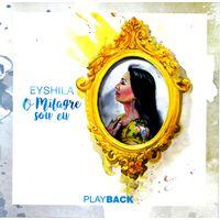 CD-Eyshila-O-Milagre-sou-eu-Playback-