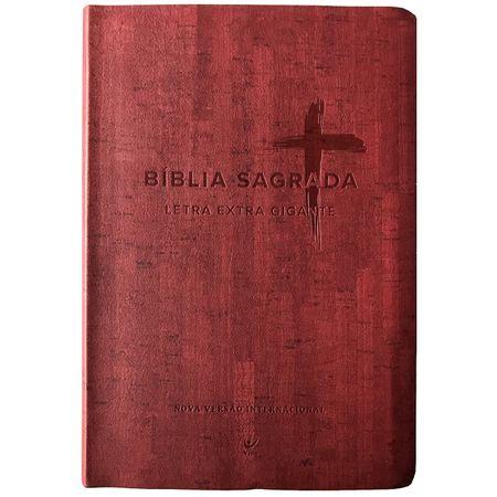 biblia-nvi-vermelha-letra-extra-gigante