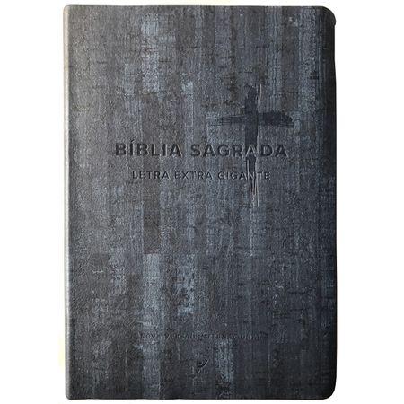 biblia-nvi-azul-letra-extra-gigante