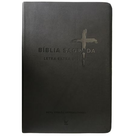 biblia-nvi-preta-letra-extra-gigante