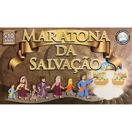 Maratona-da-Salvacao