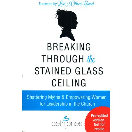 Breaking-Through-the-Stained-Glass-Ceiling