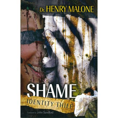 Shame-Identity-Thief