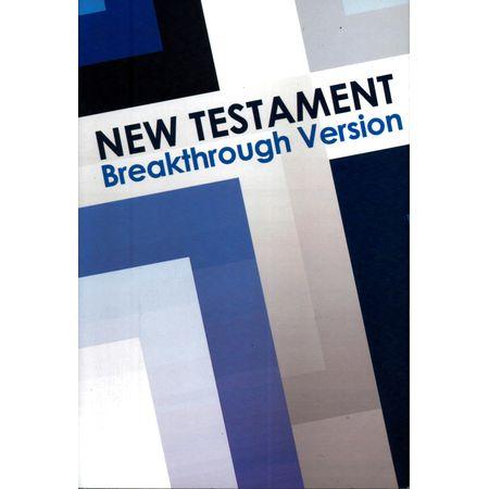 New-Testament-Breakthrough-Version