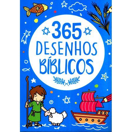 365-Desenhos-Biblicos