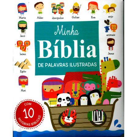 Minha-Biblia-de-Palavras-Ilustradas
