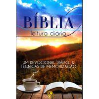 Biblia-Leitura-Diaria