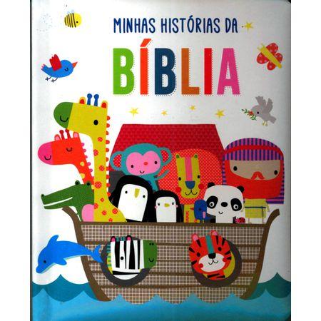 Minhas-Historias-da-Biblia