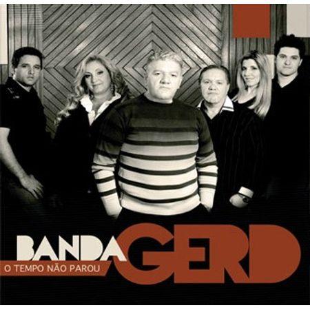 CD-Banda-Gerd-O-Tempo-nao-parou