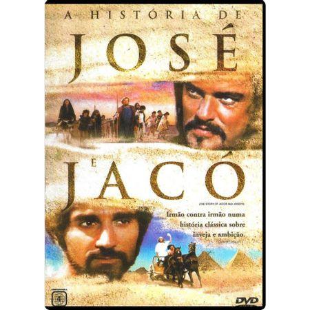 DVD-A-Historia-de-Jose-e-Jaco