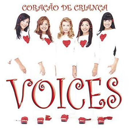 CD-Voices-Coracao-de-Crianca