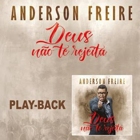 cd-anderson-freire-essencia-