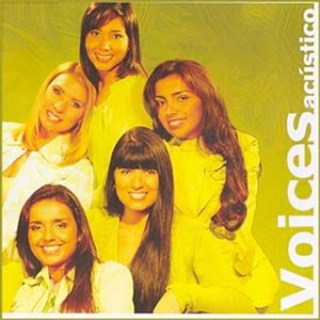 CD-Voices-Acustico