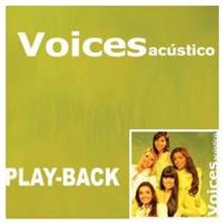 CD-Voices-Acustico-PlayBack
