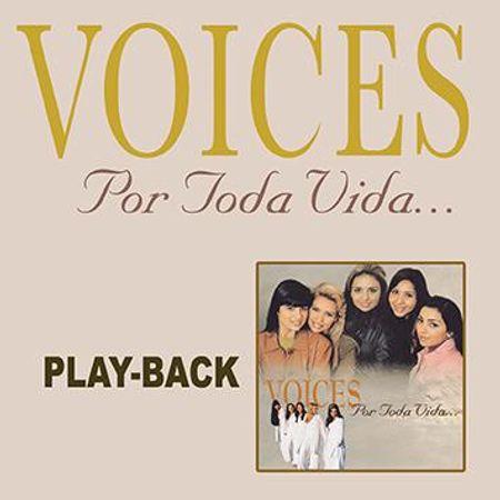 CD-Voices-Por-toda-Vida--PlayBack-