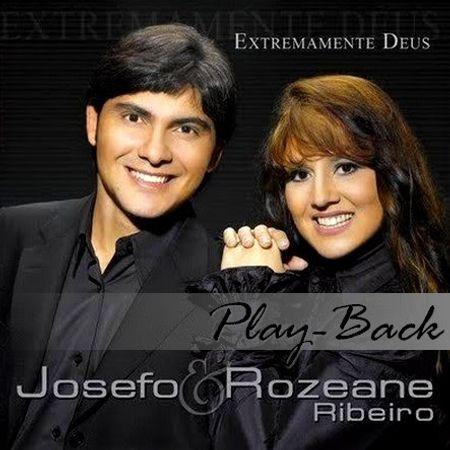 CD-Josefo-e-Rozeanne-