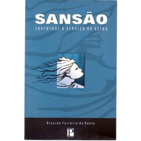Sansao-Juventude-a-Servico-de-Deus-
