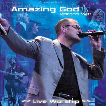 CD-Marcos-Witt-Amazing-God-