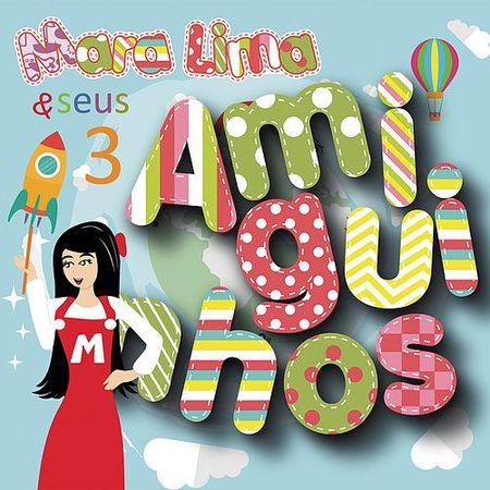 CD-Mara-lima-e-seus-Amiguinhos-volume-3