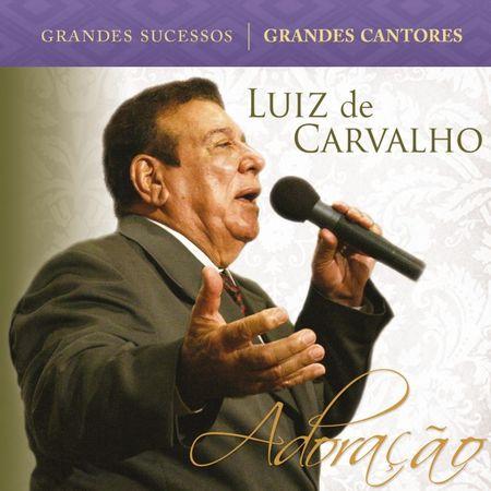 CD-Luiz-de-Carvalho-Adoracao