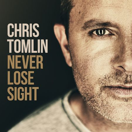 CD-Chris-Tomlin-Never-lose-Sight