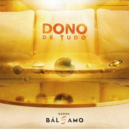 CD-Banda-Balsamo-Dono-de-Tudo