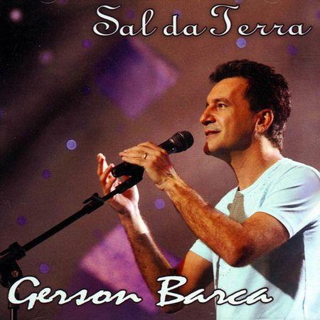 CD-Gerson-Barca-sal-da-Terra