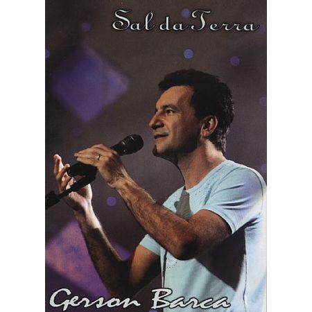 DVD-Gerson-Barca-Sal-da-Terra