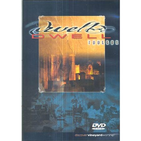 DVD-Dwell-Toolgox