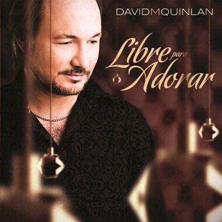 CD-David-M-Quilan-Livre-para-Adorar-