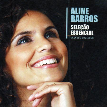 CD-Aline-Barros-Essencial-Grandes-Sucessos