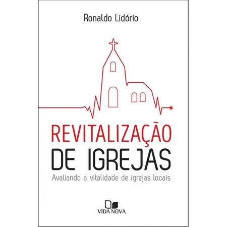 Revitalizacao-de-Igrejas