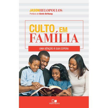 Culto-em-Familia